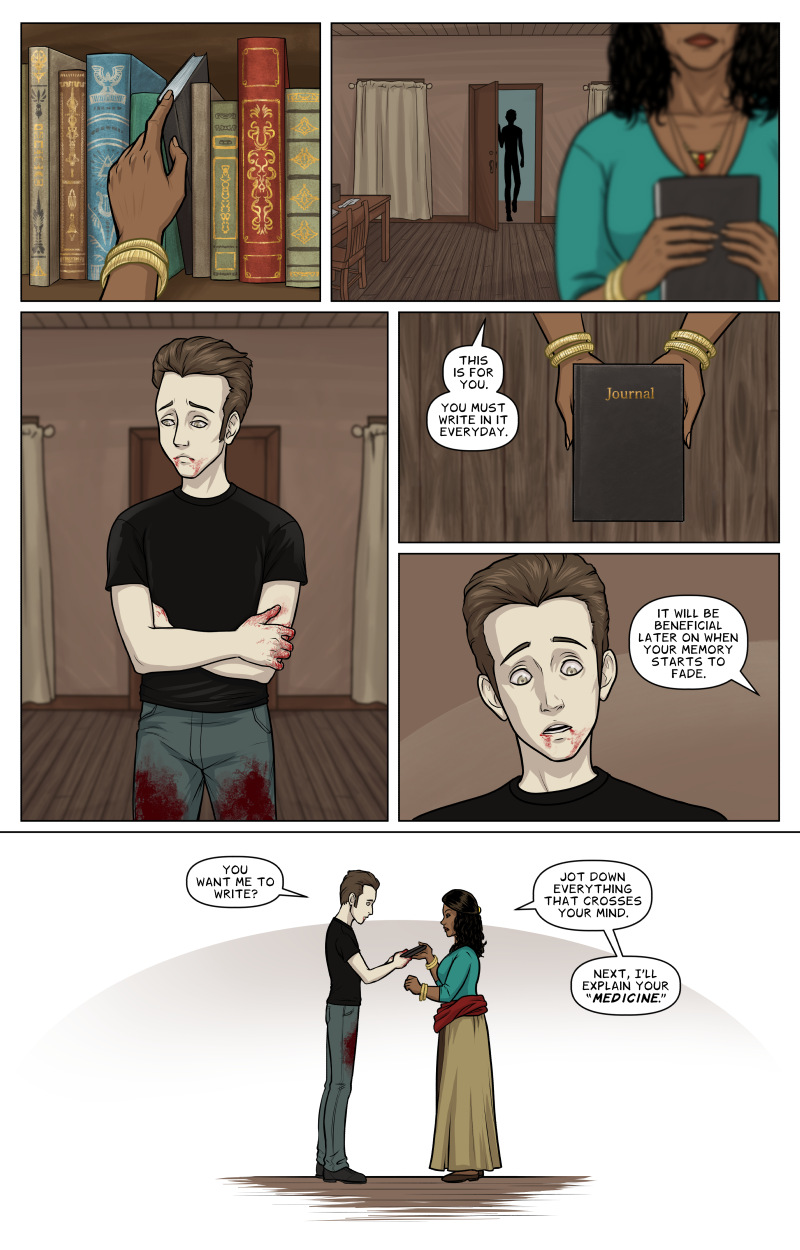 Page 30 - The Journal