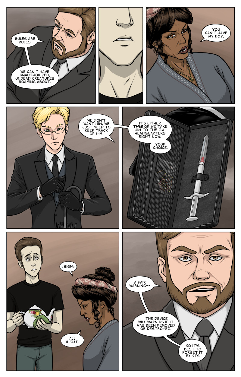 Page 34 - The Device