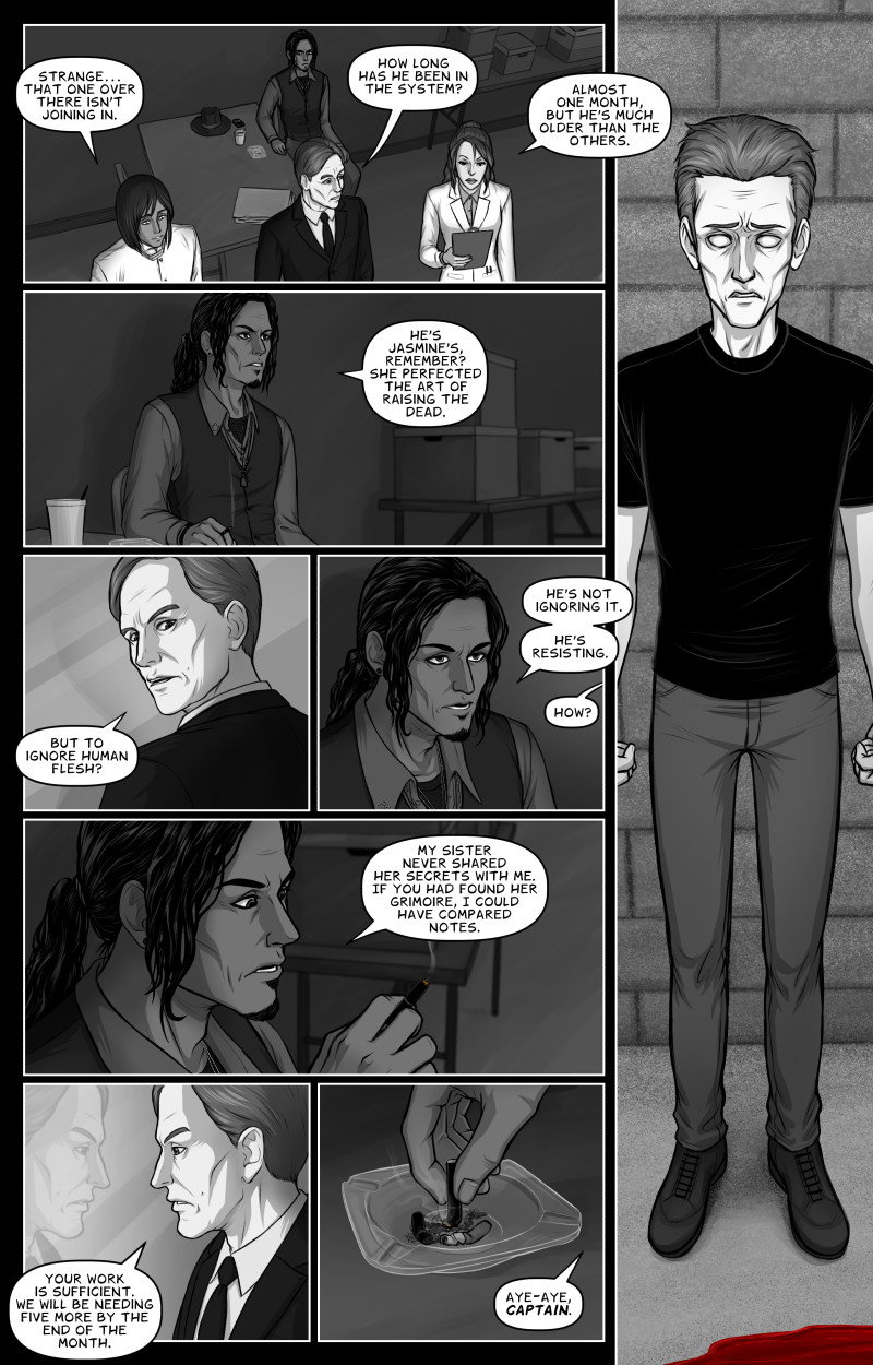 Page 67 - Resistance