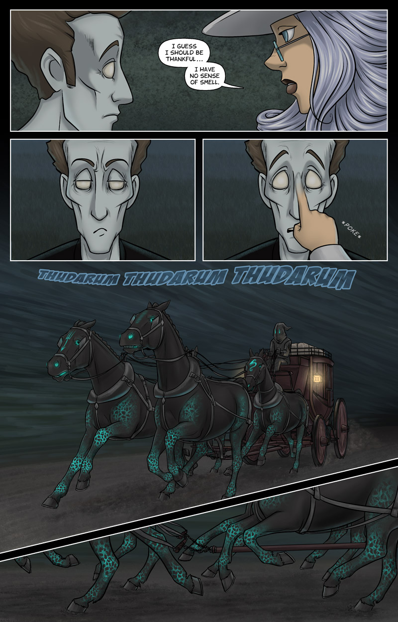 Chapter 2 - Page 8
