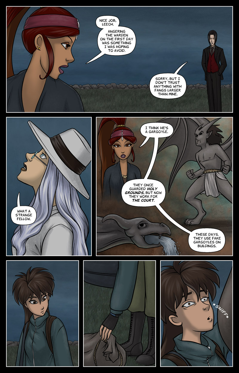 Chapter 2 - Page 23