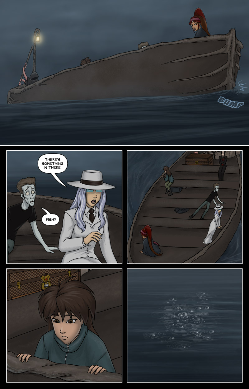 Chapter 2 - Page 29