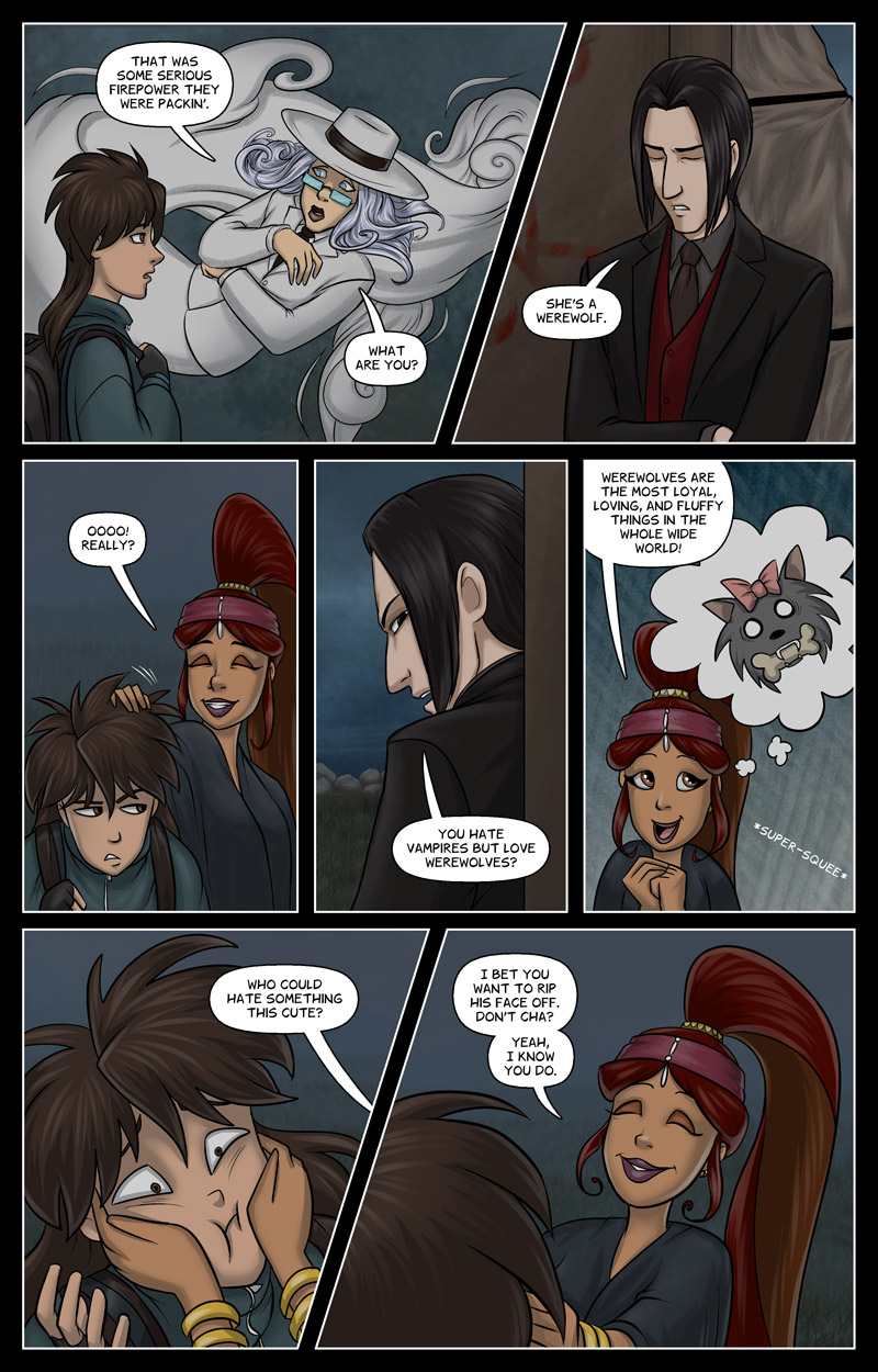 Chapter 2 - Page 15