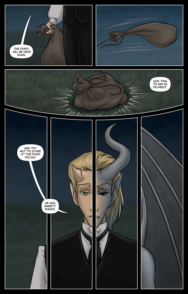 Chapter 2 - Page 19
