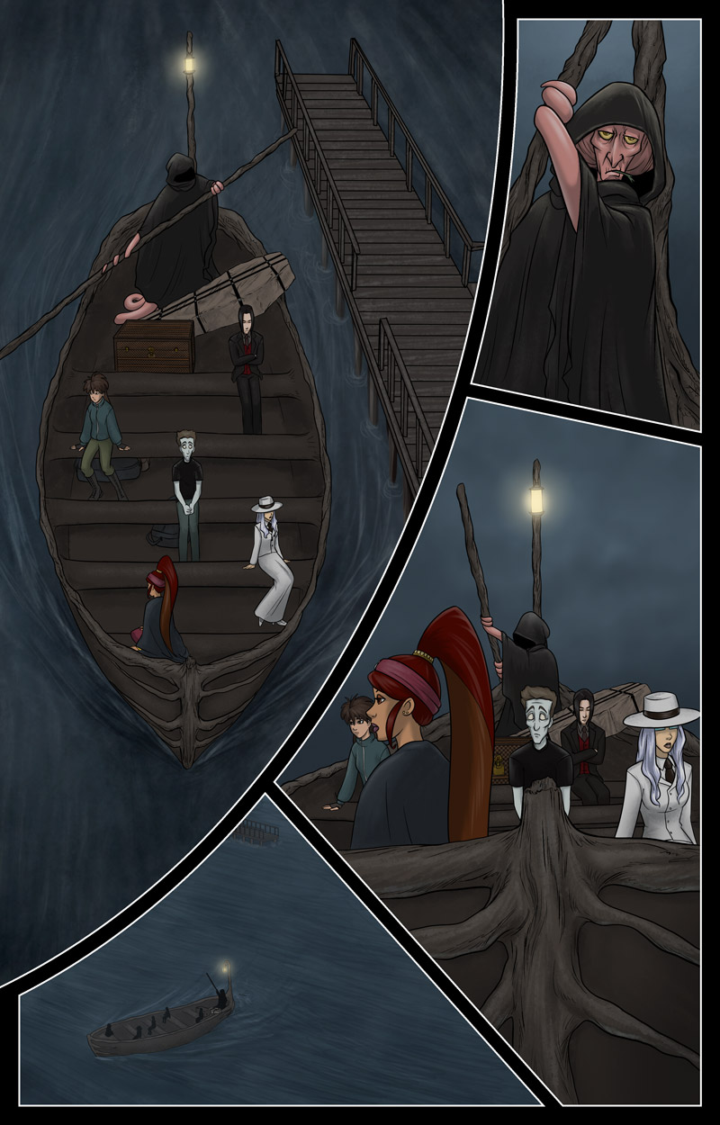 Chapter 2 - Page 28