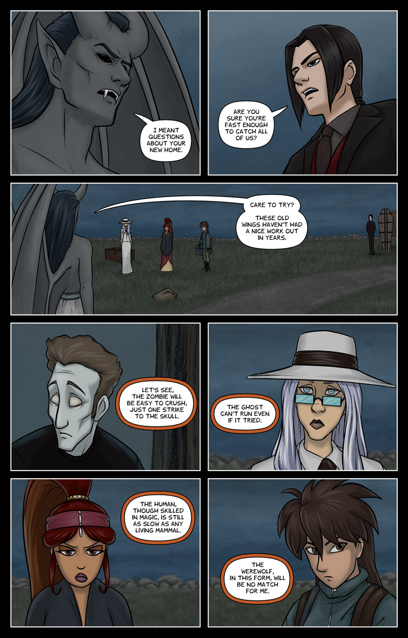 Chapter 2 - Page 21