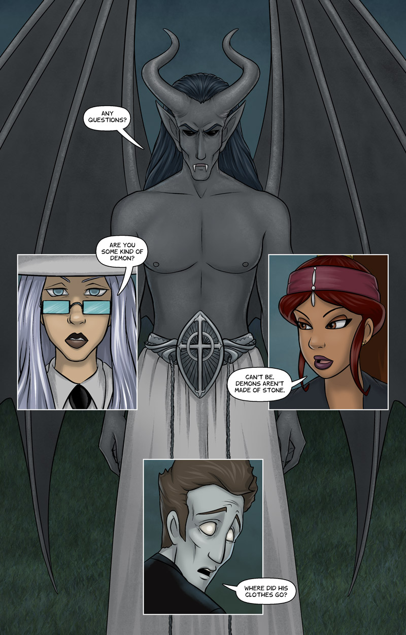 Chapter 2 - Page 20