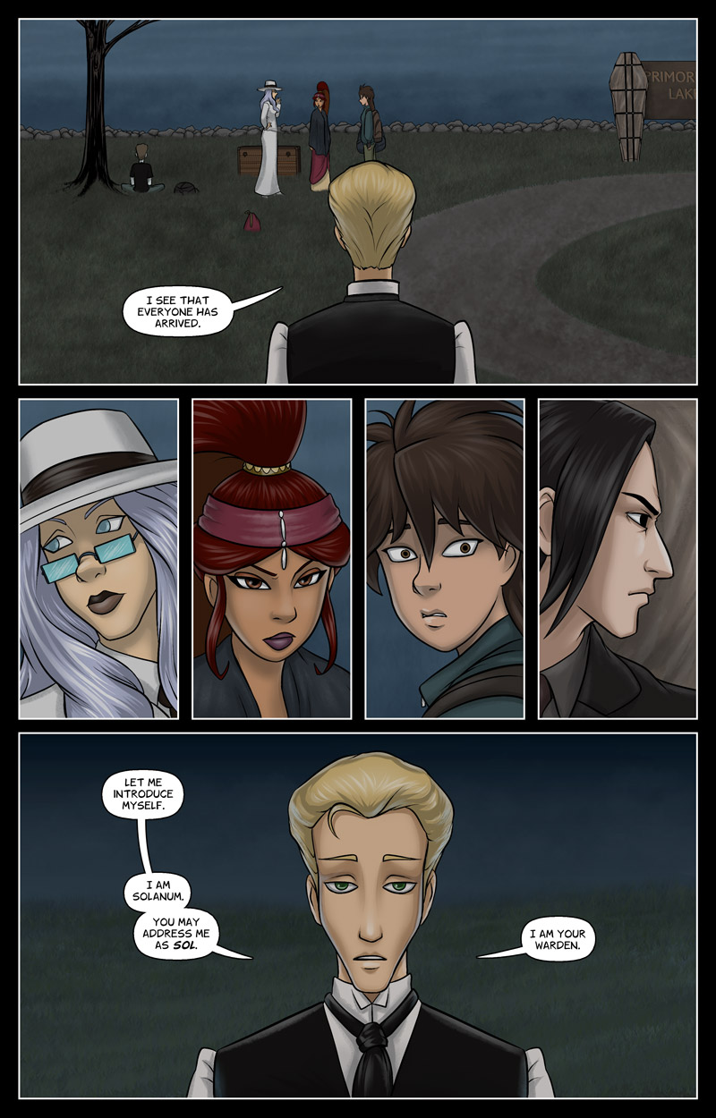 Chapter 2 - Page 17