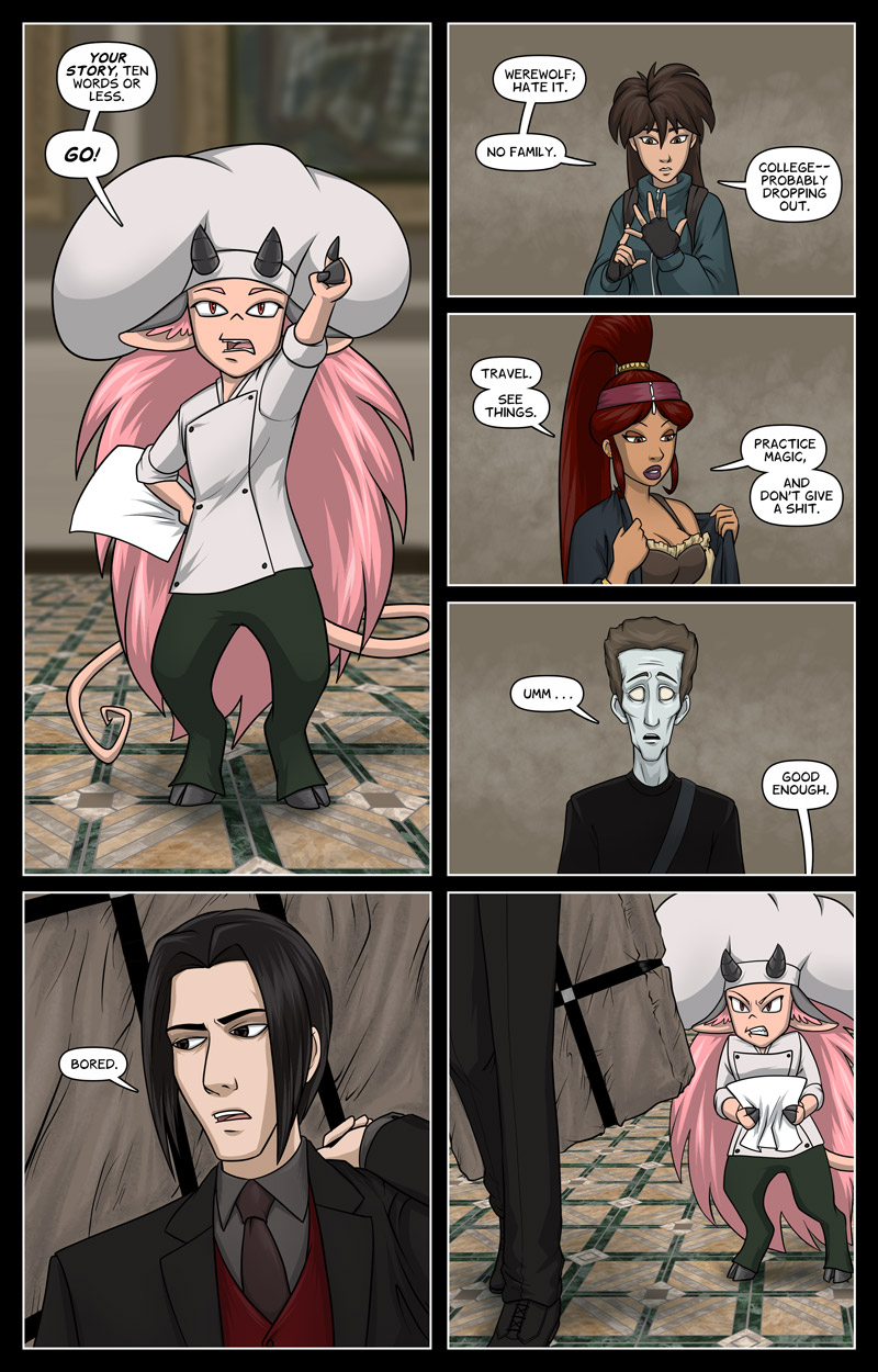 Chapter 3 - Page 9