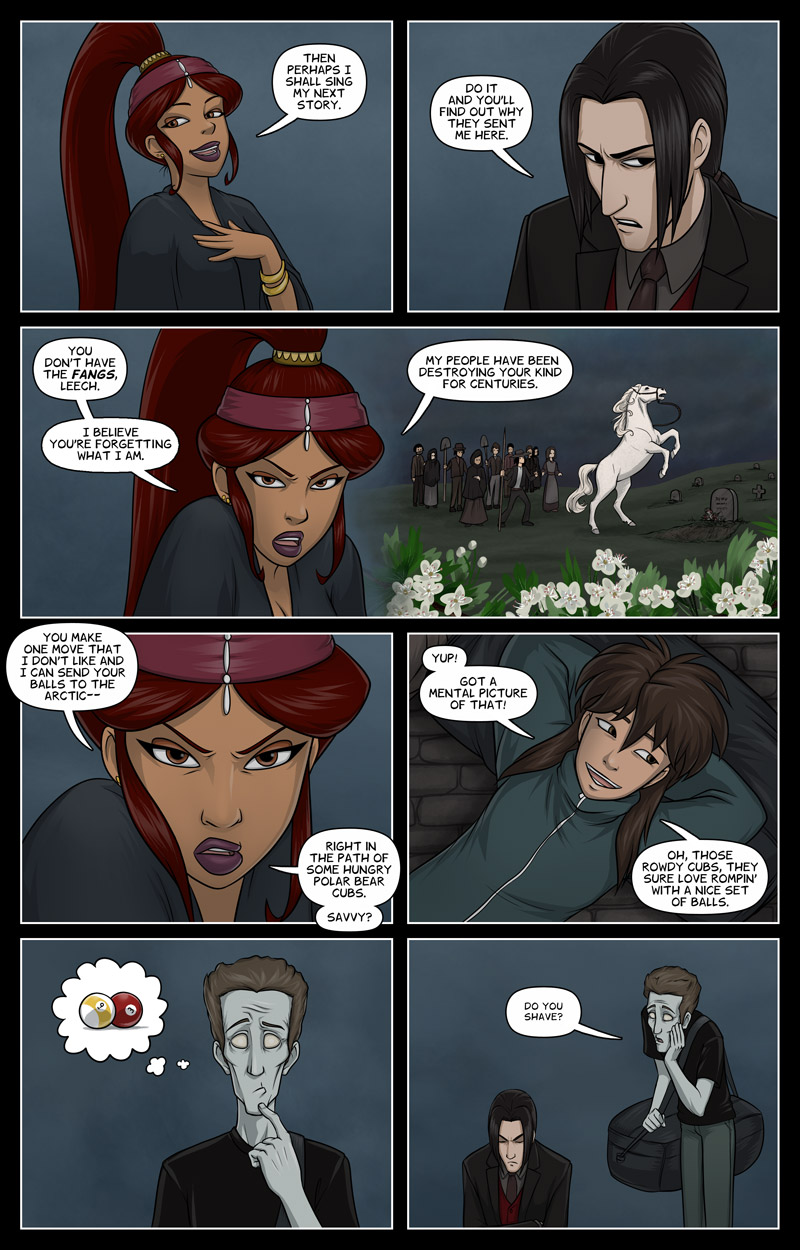 Chapter 3 - Page 4