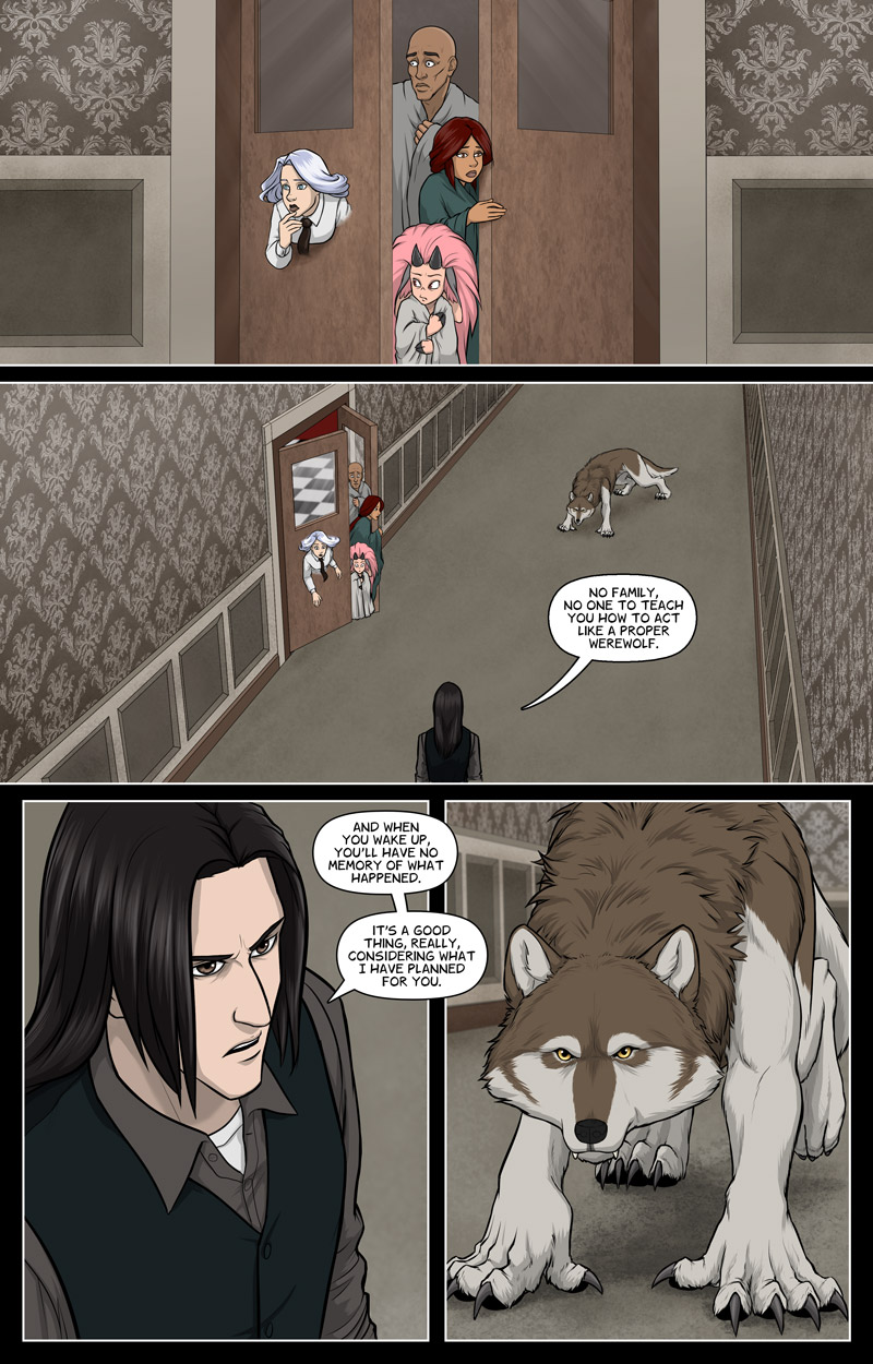 Ch4 P49 - Face Off