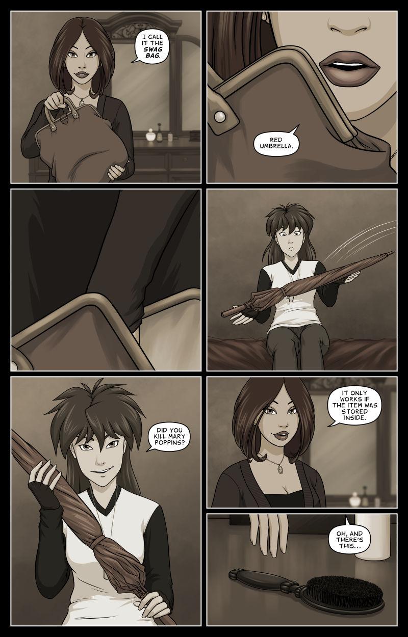 Page 6 - Swag Bag