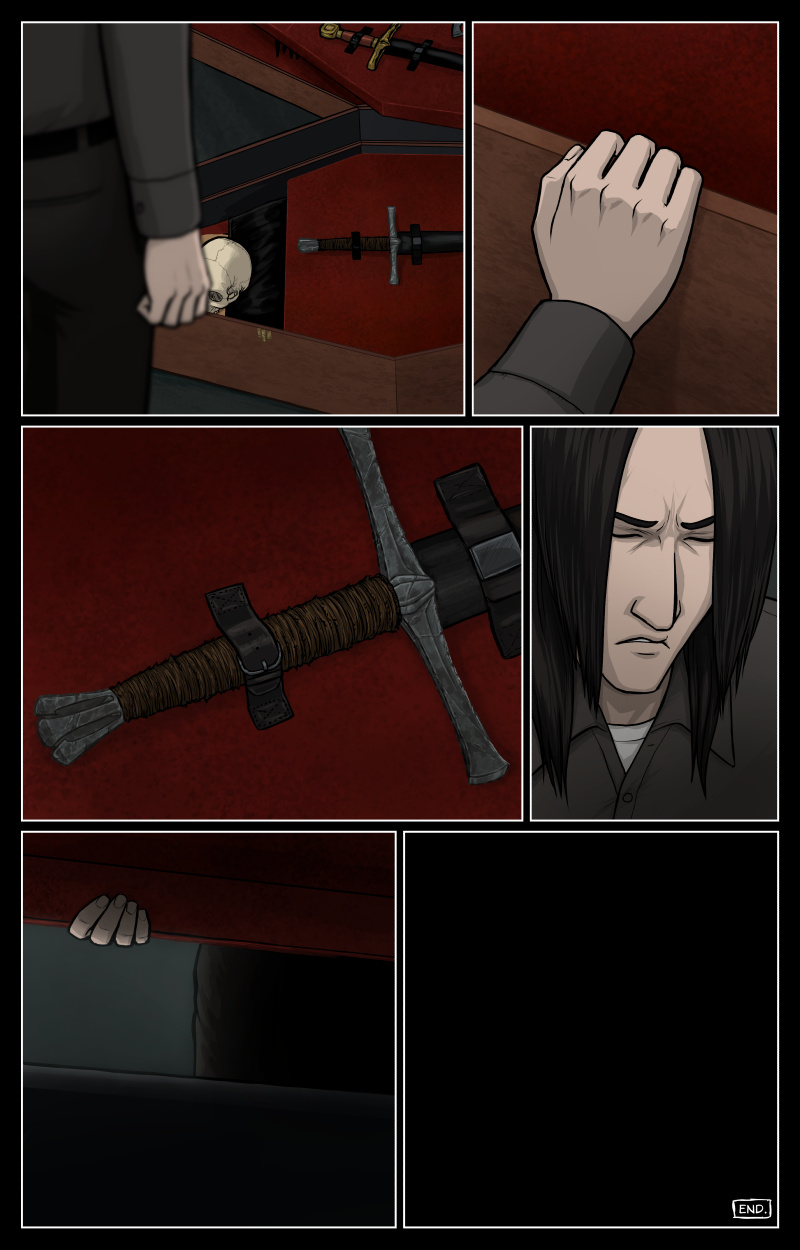 Page 47 - Relic