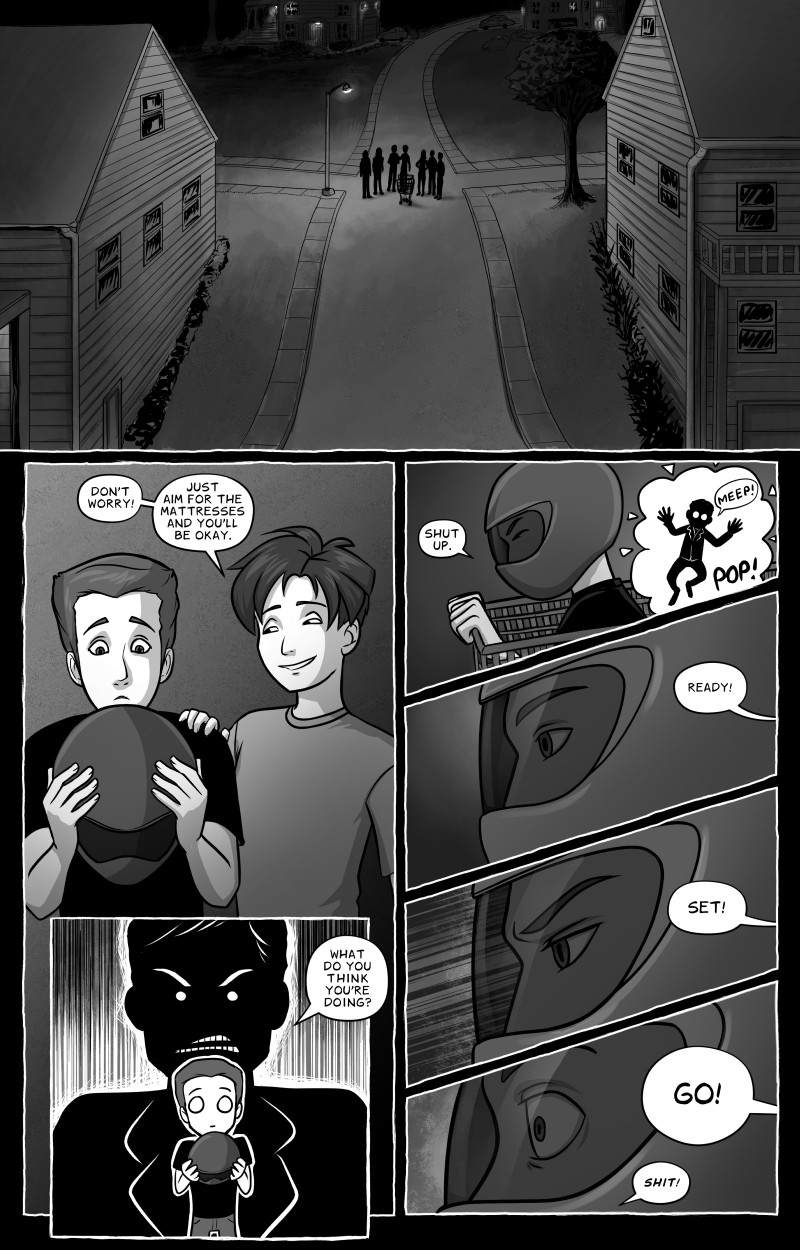 Page 17 - The Hill