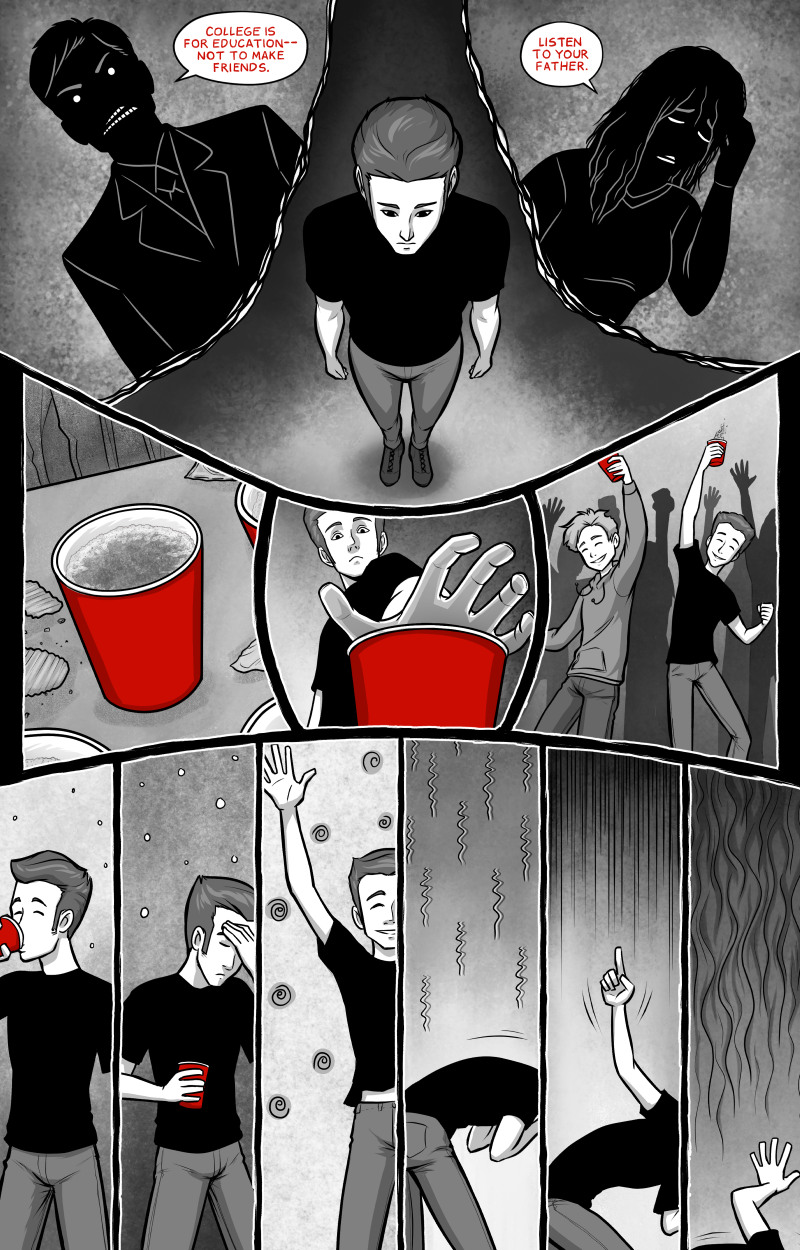 Page 16 - Red Cup